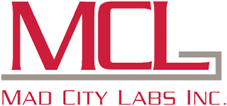 Mad City Labs Inc.