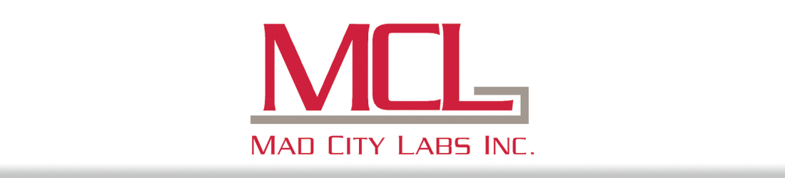 Mad City Labs Inc