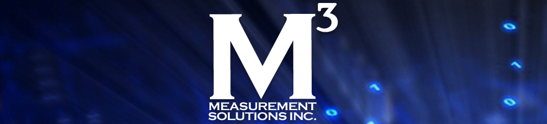 M3 Measurement Solutions Inc