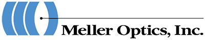 Meller Optics Inc.
