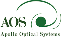 Apollo Optical Systems Inc.