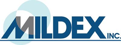 Mildex Inc.