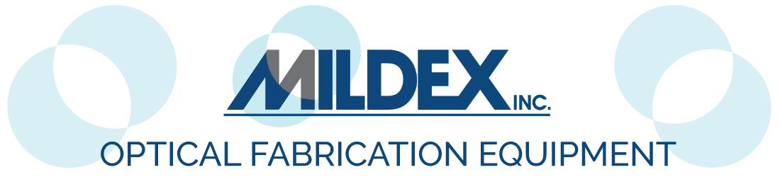 Mildex