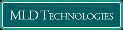 MLD Technologies LLC