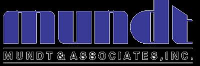 Mundt & Associates Inc.