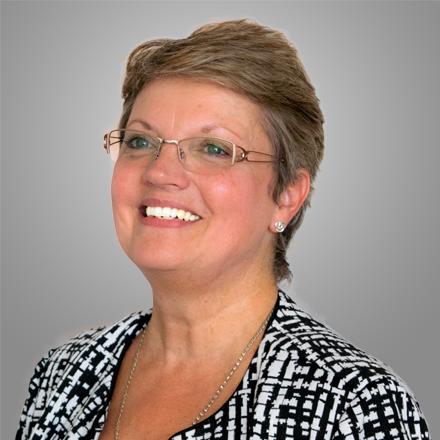 Peggy Dysard