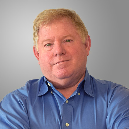 Robert L. Gordon